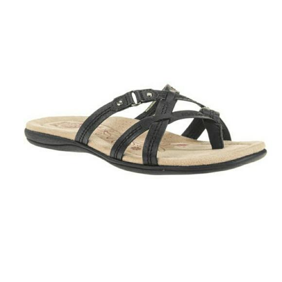 da58ae38f2c4 🎈SALE Women s Earth Spirit Sandals
